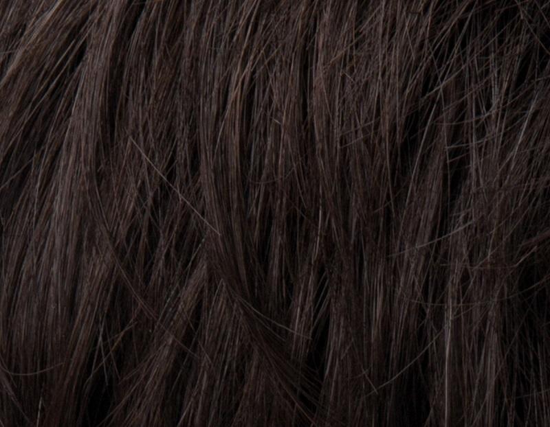 ellen wille toupet hanno echthaar la peruca per cken. Black Bedroom Furniture Sets. Home Design Ideas