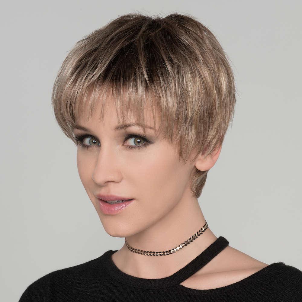 zamówienie online nowy produkt świetne okazje 2017 Ellen Wille Perücke: Stop Hi Tec