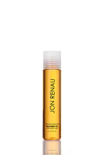 Jon Renau: Argan (Öl) Smooth Treatment Mist Jon Renau/easihair