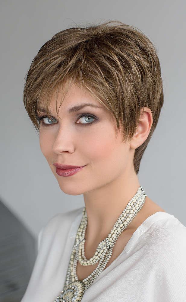 Ellen Wille Perücke Select La Peruca Perücken Haarteile Und