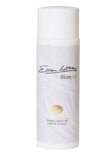 Ellen Wille Shampoo Kunsthaar 200ml