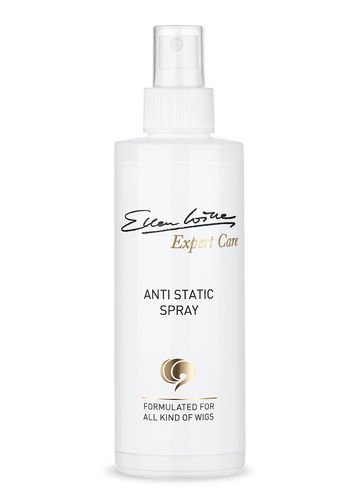 Ellen Wille Anti Static Spray Kunst- und Echthaar 200ml