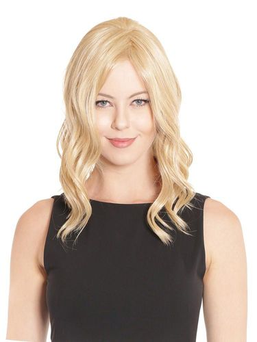Belle Tress: LaceFront Mono Top Wave 14 (35cm)