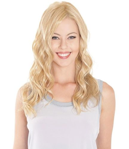 Belle Tress: LaceFront Mono Top Wave 18 (45cm)