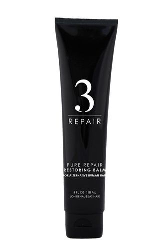 Jon Renau: Pure Repair Restoring Balm 118 ml