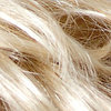 BM Danish-Blond-Root